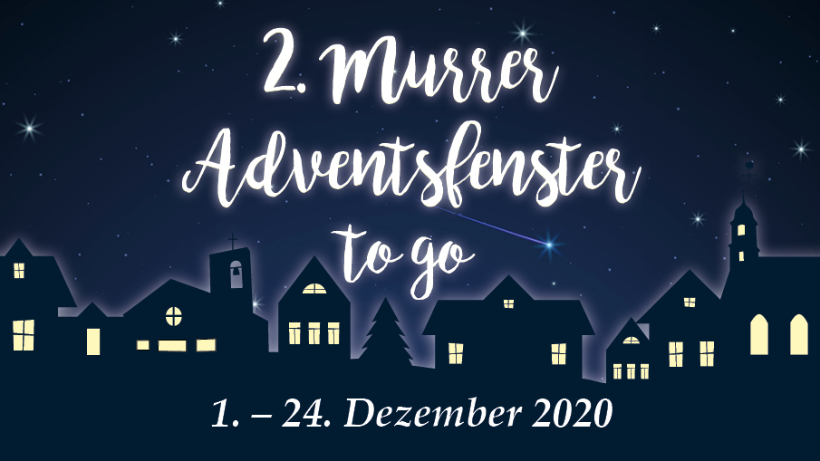 291120_Adventsfenster-to-go_quer